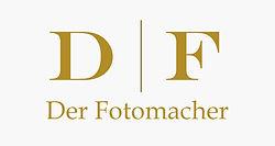 logo_df_edited.jpg