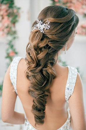 elegant-curly-wedding-hairstyle-for-any-weddings.jpg