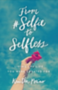 Selfie to Selfless Book Cover_edited.png