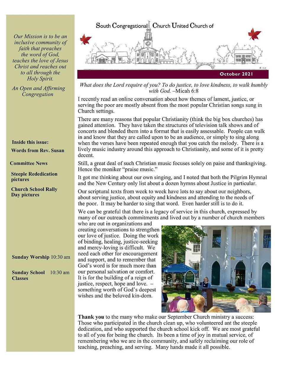 October 2021 Page 001.jpg