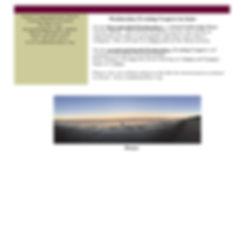 June 2020e_Page_4.jpg