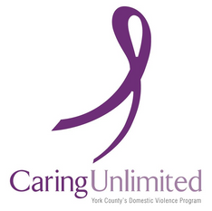 CARING UNLIMITED