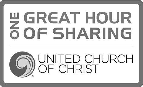 OneGreatHourofSharing-UCC-LogoBW-700x425
