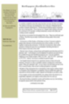 April 2020e_Page_1.jpg