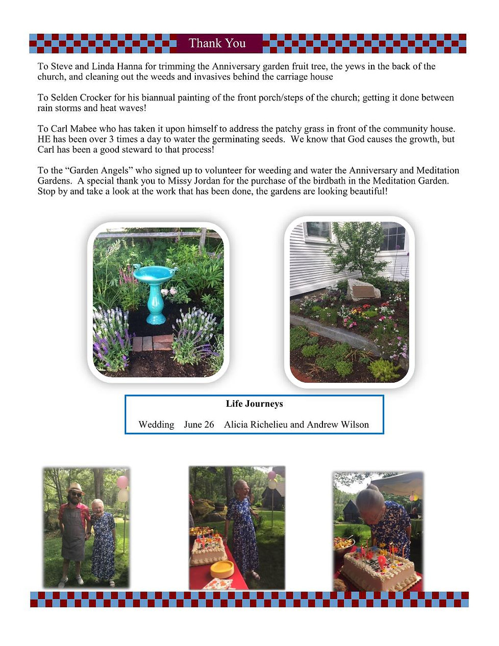 summer e-news Page 004.jpg