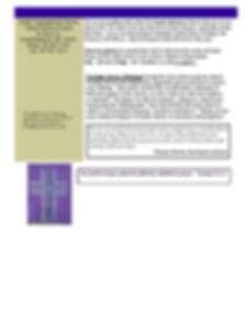 April 2020e_Page_4.jpg