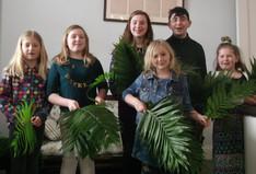 Palm Sunday youth.jpeg