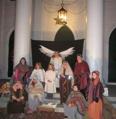 2016 live nativity 001 (2).jpg