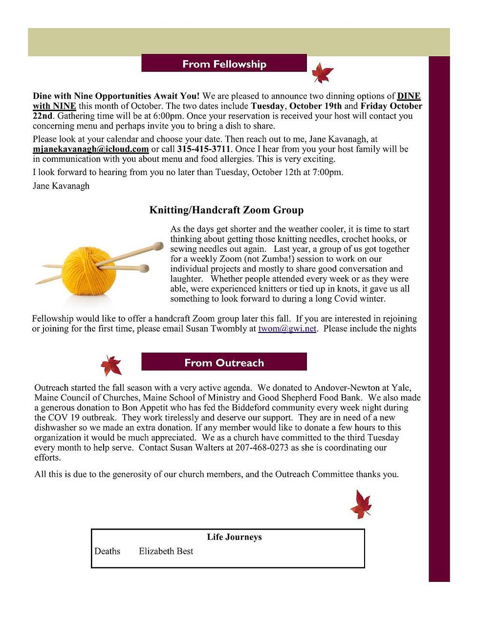 October 2021 Page 004.jpg