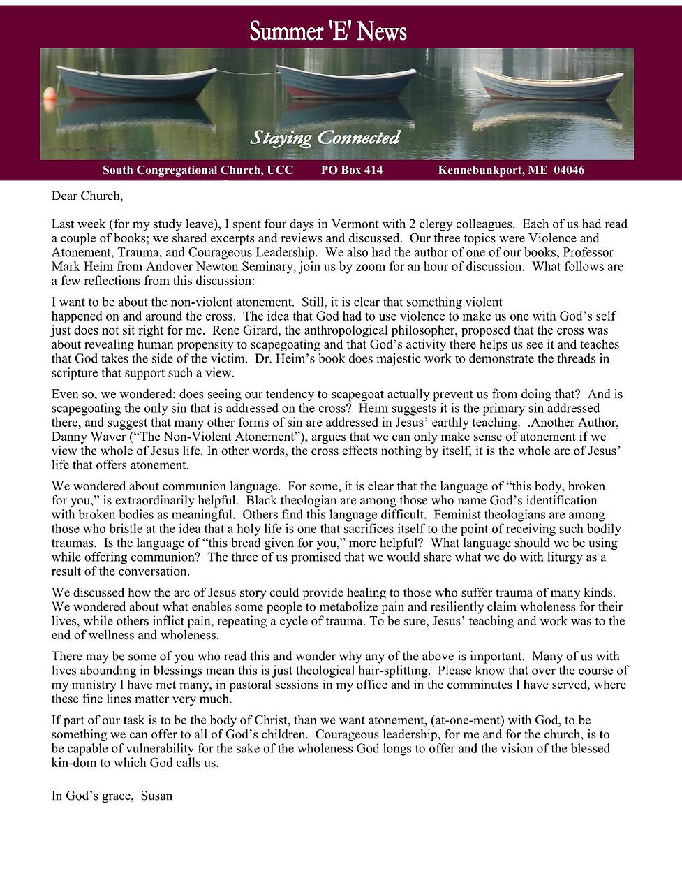 summer e-news Page 001.jpg