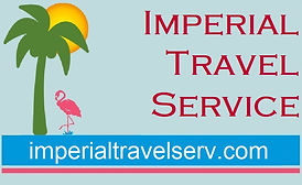Imperial Travel Service.jpg