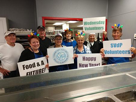 Happy New Year from SVdP Volunteers.jpg