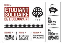 Etudiant Solidaire