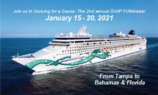 Cruise Ship and Dates 4.png