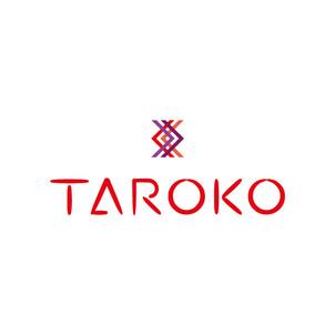 Taroko-09.jpg