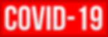 covid-19-logo.png