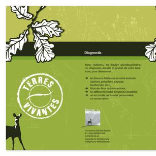 Faune & Biotopes