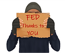 Purchased - Fed Thanks to You.png