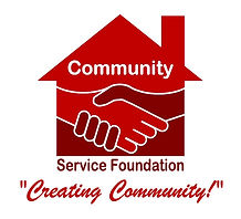 Community Service Foundation.jpg