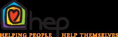 HEP Homeless Empowerment Program.png