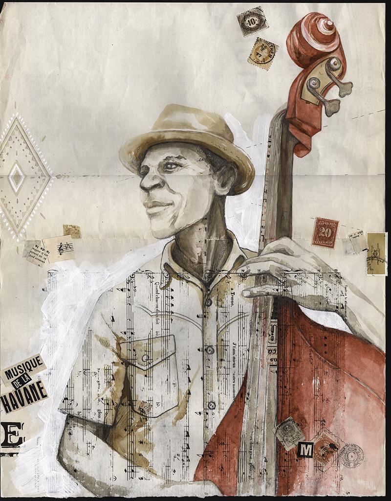 tabac de la Havane