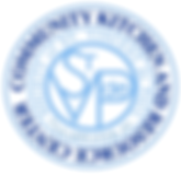 2019 - Cropped SVdP Logo.png