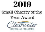 Small%20Charity%20Award%20of%20the%20Yea