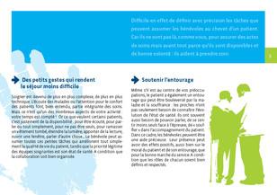 Brochure CERA
