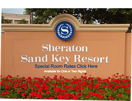 Sheraton%20Sand%20Key%20Resort%20-%20Fro