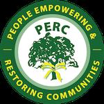 PERC.png