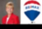 Nancy Leslie - with logo.png