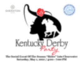 New Date - 2021 of Kentucky Derby.png