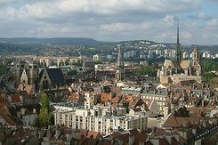 Vue_panoramique_de_Dijon_05.jpg