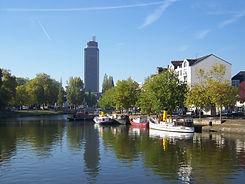 Nantes_-_Erdre.jpg