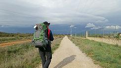 Carmno-De-Santiago-Jakobsweg-Pilgrim-Pil
