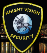 knight vision.png