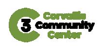 c3-sidebar-logo.png
