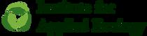 IAE_logo.png