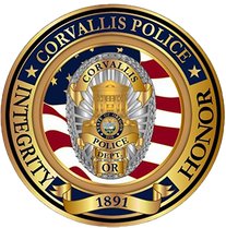 CPD_crest.png