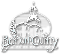 Benton_county_logo.png