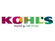 kohls-logo_colors.jpeg