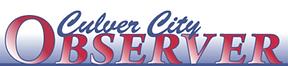 Culver City Observer