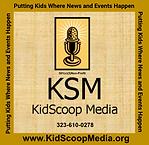 ksm logo.png