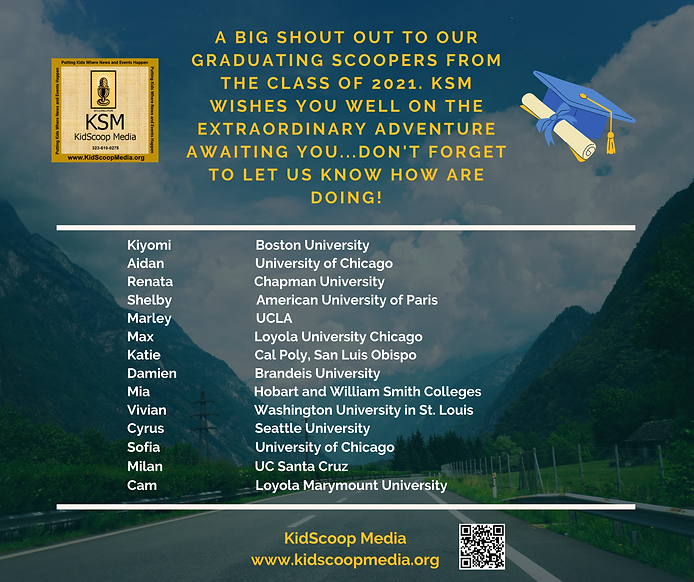 As of 6_30 KSM Colleges.png