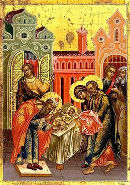 主の割礼祭.jpg