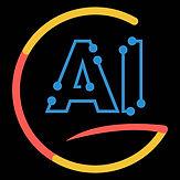 The AI Guild-01.jpg