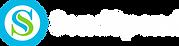 SendSpend Company Logo - 03.png