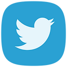 social_badges-twitter.png
