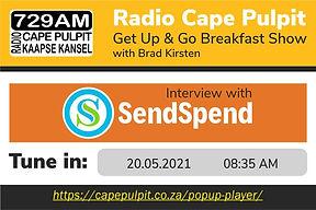 200521-Radio-Cape-Pulpit-Facebook.jpg