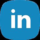 social_badges-linked-in.png